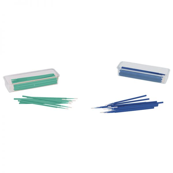 micro-applicators-itena